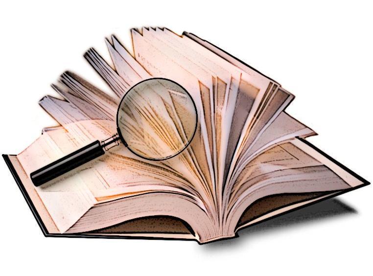 Glossaire Spirituel